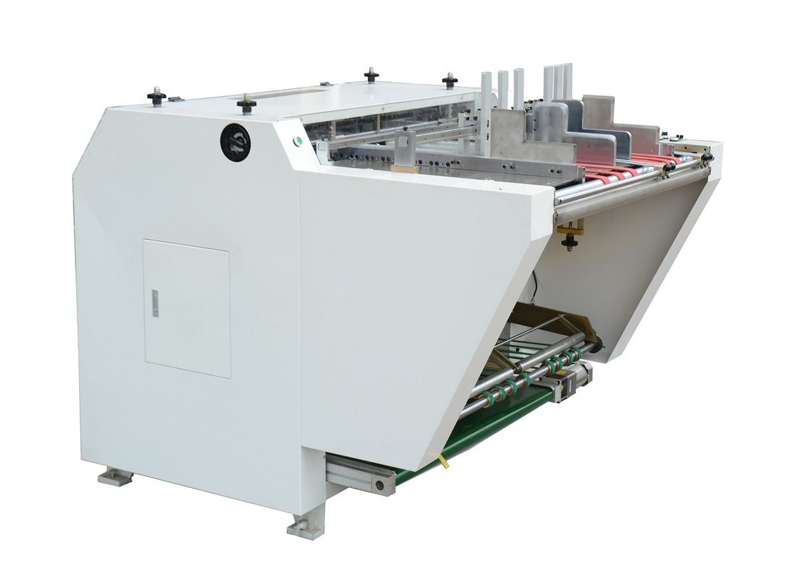 Automatic Grooving Machine To Groove MDF board